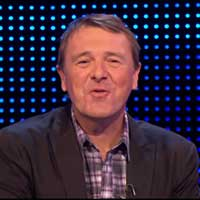 Phil_Tufnell